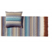 MissoniHome Plaid -  Prudence