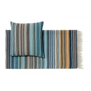MissoniHome Plaid - 170 Tazio