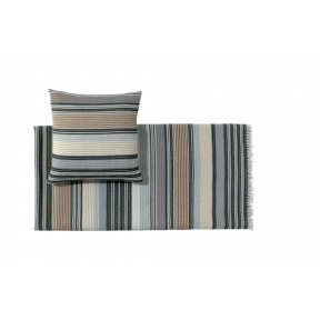 Missoni Home Plaid -  T42 Erode (Pt. udsolgt)