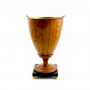 English Regency Period Wine Cooler