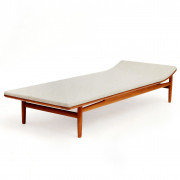 Rare Daybed No. 311 by Kurt Østervig