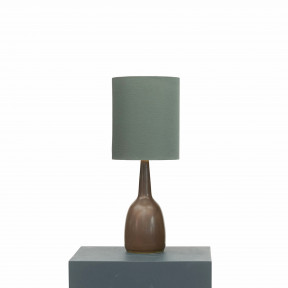 Palshus Ceramic Table Lamp