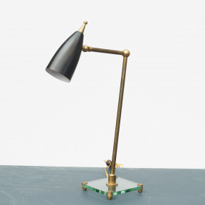 'Picolo' table lamp