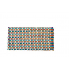 Throw from MissoniHome