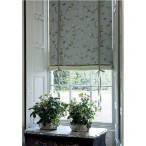 Inspiration 2 - Lift curtains